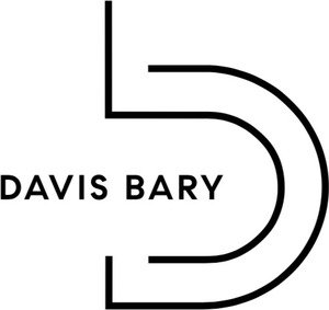 Davis & Bary Team,                       Agent in Los Angeles - Compass