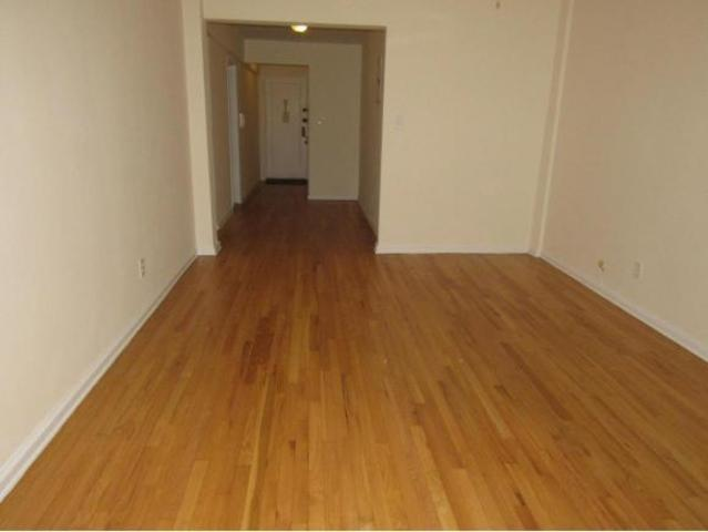 302 96th Street, Unit 5B Image #1