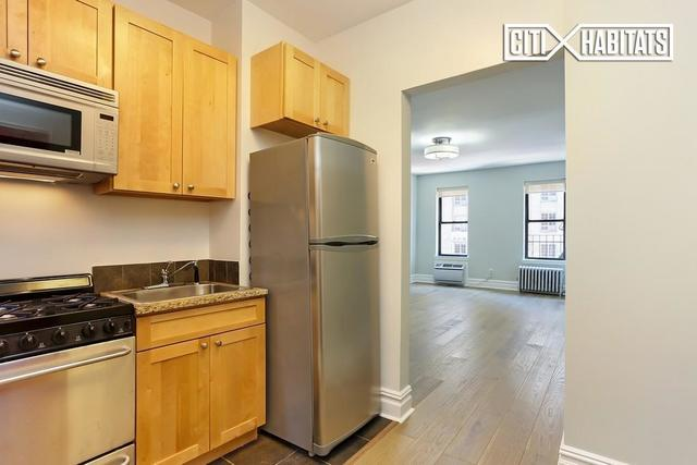 220 West 24th Street, Unit 6P Image #1