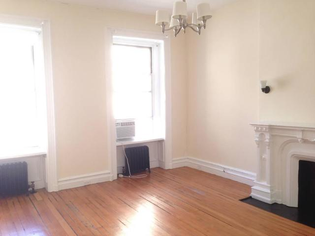 118 East 18th Street, Unit 5 Image #1