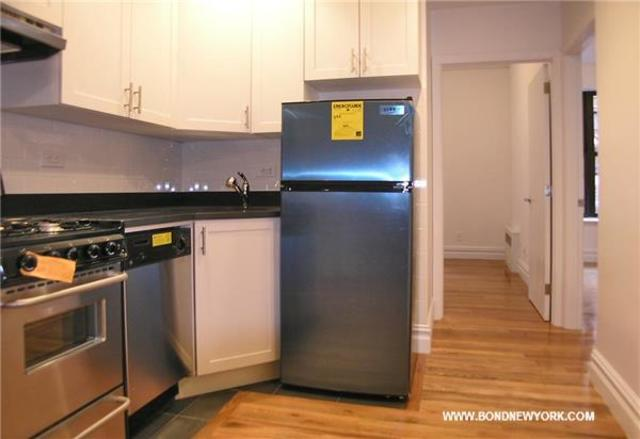 222 East 87th Street, Unit 2A Image #1