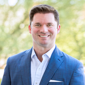 Stephen George Pivach MBA, Agent in Austin - Compass