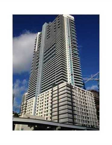 60 Southwest 13th Street, Unit 3008 Image #1