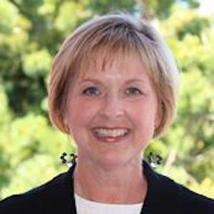 Kay Cementina,                       Agent in Santa Barbara, Montecito, & Central Coast - Compass