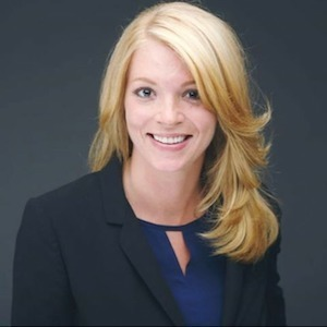 Sarah Faherty, Agent in San Diego - Compass