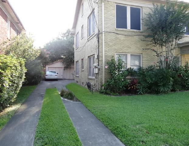 2418 Huldy Street Houston, TX 77019