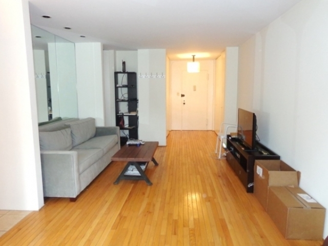 140 7th Avenue, Unit 7S Image #1