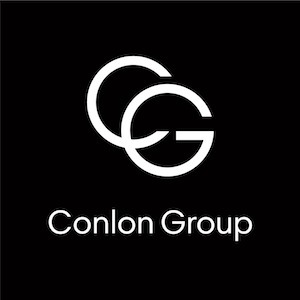 Conlon Group,                       Agent in Chicago - Compass