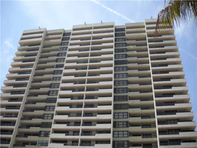 2555 Collins Avenue, Unit 1904 Image #1
