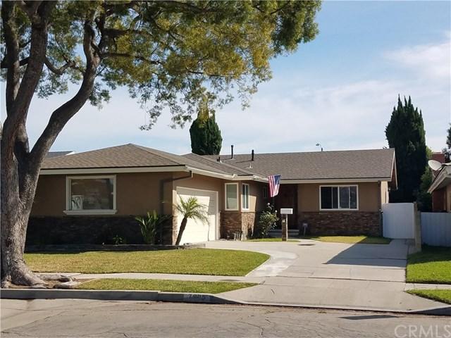 Find Homes for Sale in El Dorado Park Estates, Los Angeles