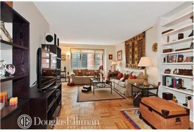 300 East 40th Street, Unit 28S Image #1