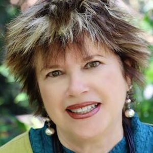 Ronni Schwartz, Agent in San Francisco - Compass
