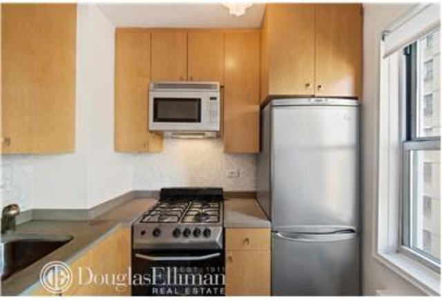 321 East 45th Street, Unit 10A Image #1