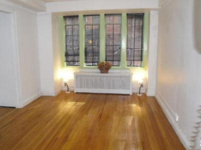 314 East 41st Street, Unit 203A Image #1