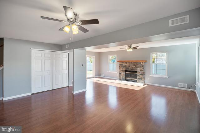3 Cedarwood Court Mount Holly, NJ 08060