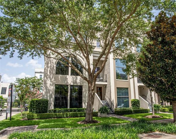 1410 Lake Pointe Parkway Sugar Land, TX 77478