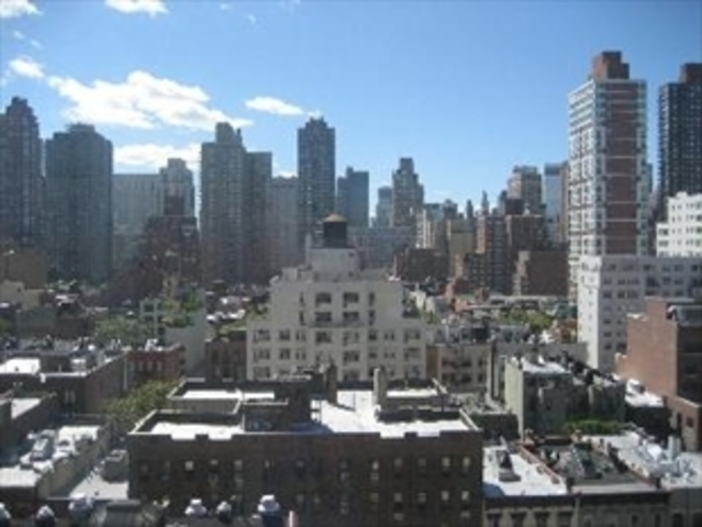 440 East 79th Street, Unit 15H Image #1