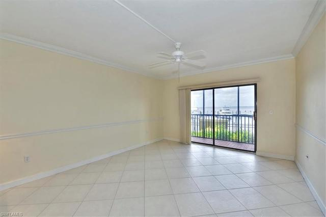 1920 Virginia Avenue, Unit 102 Fort Myers, FL 33901
