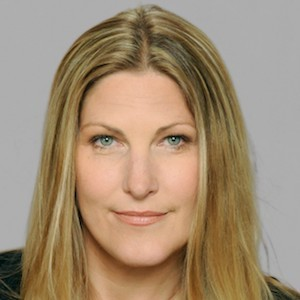 Erica Levin,                     Agent in San Francisco - Compass