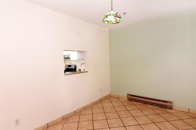 403 Hunters Run Dobbs Ferry, NY 10522