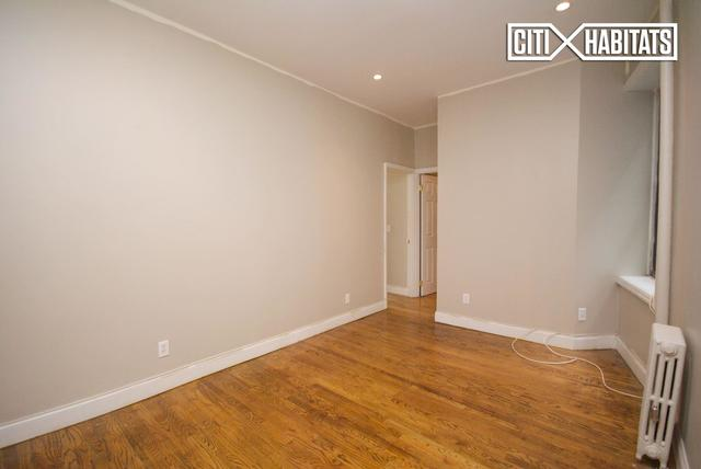 1229 1st Avenue, Unit 2D Image #1