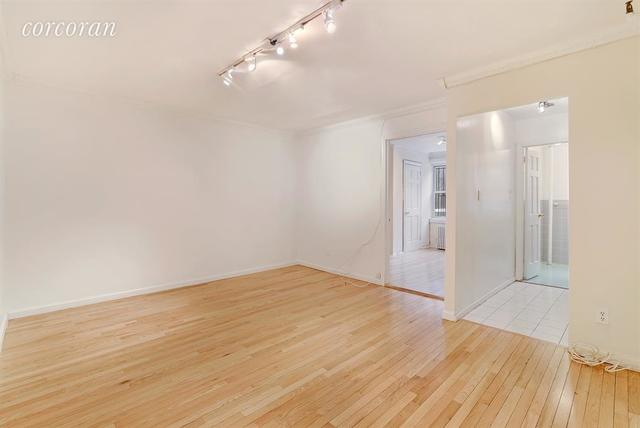 49 St Marks Avenue, Unit 1 Image #1