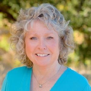 Tammie Jann, Agent in San Francisco - Compass