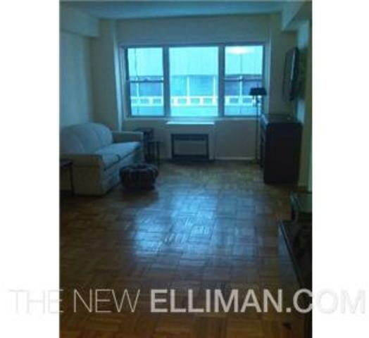 310 East 49th Street, Unit 9A Image #1