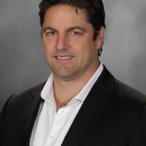 Jonathan Ahern,                     Agent in San Francisco - Compass