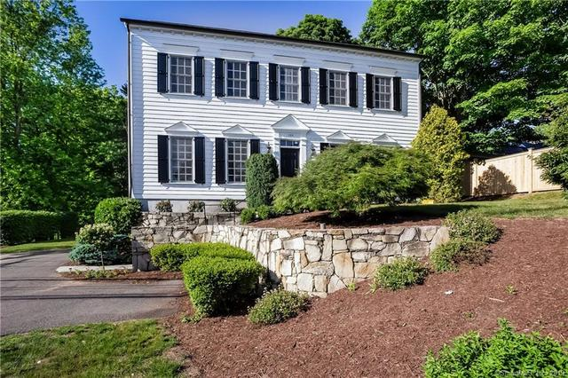 159 Kings Highway North Westport, CT 06880