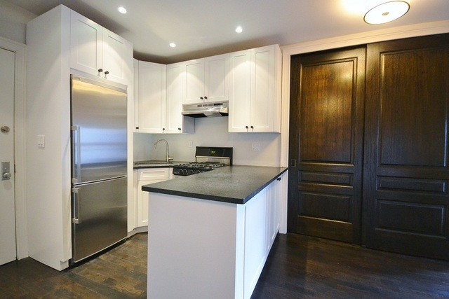 10 5th Avenue, Unit 5F Image #1