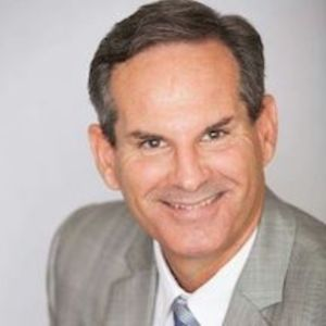 Jeff Maynard,                     Agent in Los Angeles - Compass