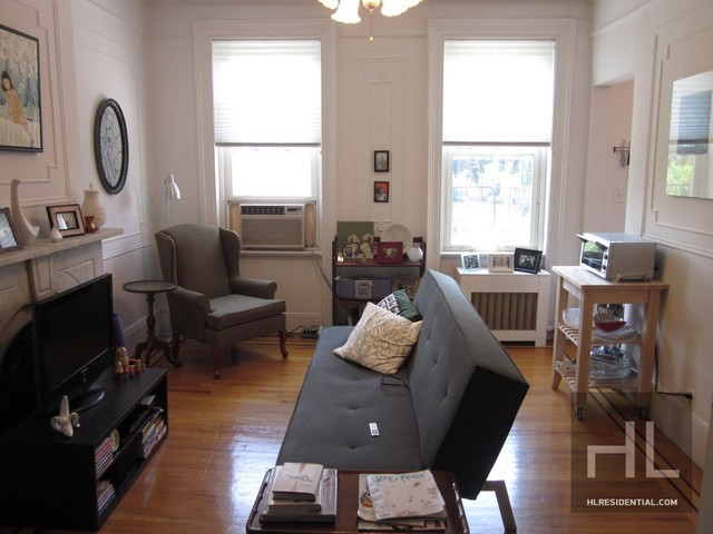 326 Degraw Street, Unit 2 Image #1