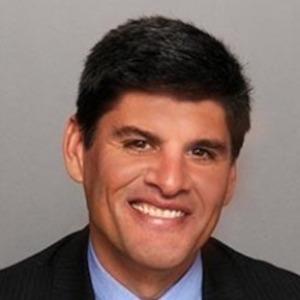Charlie Castro
