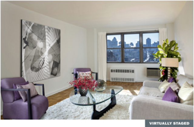 415 East 85th Street, Unit 10G Image #1