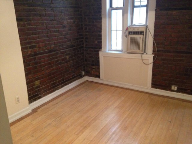 364 West 15th Street, Unit 6 Image #1