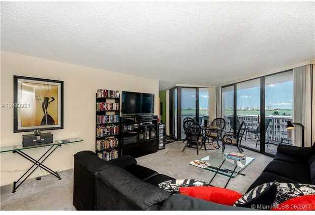 4000 East Towerside Terrace, Unit 706 Image #1