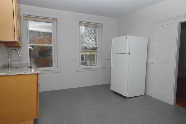 82 Shepton Street, Unit 3 Dorchester Center, MA 02124