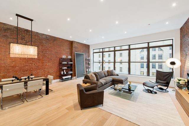 133 West 14th Street, Unit 5 Image #1