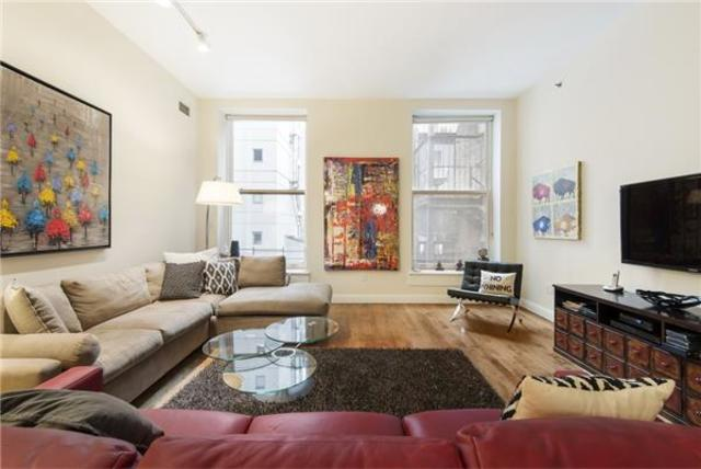 42-48 East 20th Street, Unit 7C Image #1
