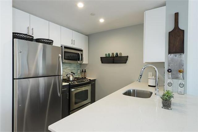 250 North 10th Street, Unit 503 Image #1