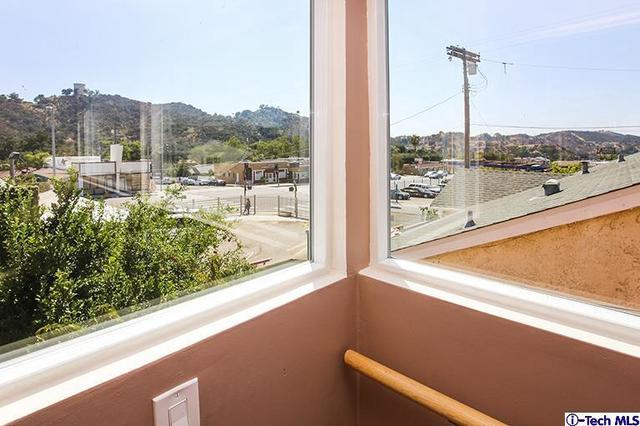 6858 Quinton Lane Tujunga, CA 91042