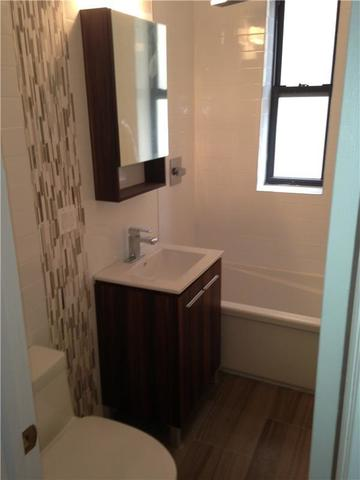 25 Fort Washington Avenue, Unit 1G Image #1