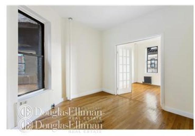 71 Clinton Street, Unit 13 Image #1
