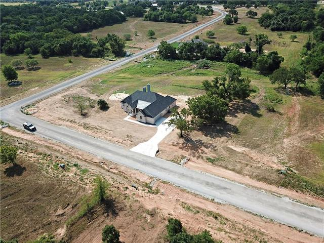 103 Maudy Lane Springtown, TX 76082