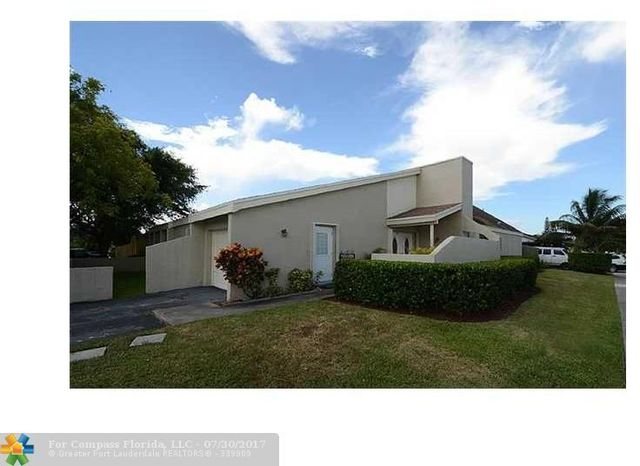 16672 Royal Poinciana Drive Image #1