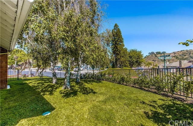 6244 East Breton Circle Orange, CA 92869