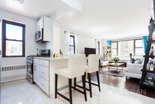 357 East 57th Street, Unit 8B Image #1