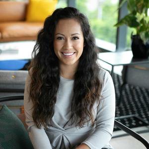 Nissi Padilla, Agent in Austin - Compass