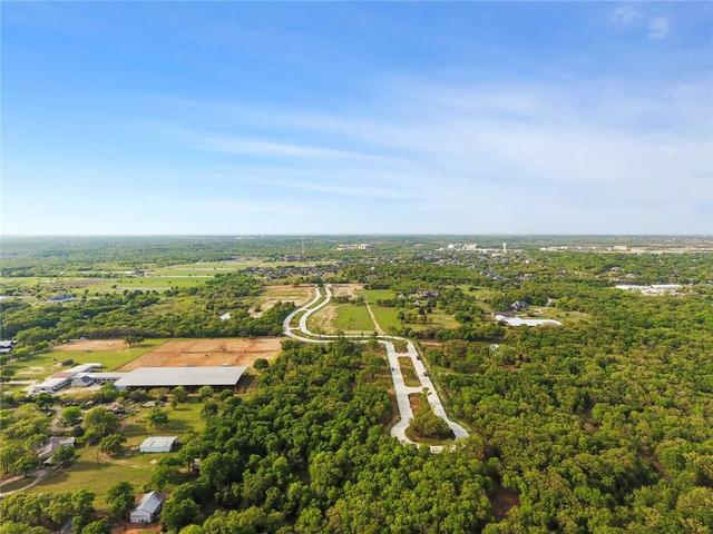 4316 Saddleback Lane Southlake, TX 76092